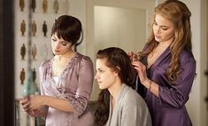 Кто споет на свадьбе Беллы и Эдварда?