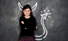 5 полезных детских качеств, которые бесят родителей