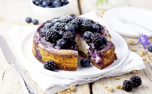 Вкуснее, чем шарлотка: 25 фруктово-ягодных пирогов