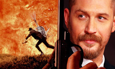 Новым агентом 007 может стать Том Харди