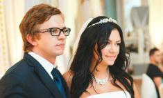 Победа в реалити-шоу «Моя свадьба лучше!» стоит 3 миллиона