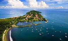 Коста-Рика: страна нереальной красоты