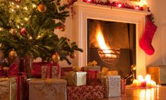 21 идея бьюти-подарков для всей семьи