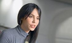 Оксана Григорьева заявила, что Мел Гибсон пытался ее убить