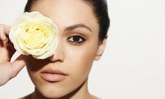 Гладкая и матовая кожа лица: секреты косметолога