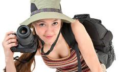 Майские праздники в Саратове: 10 самых интересных развлечений