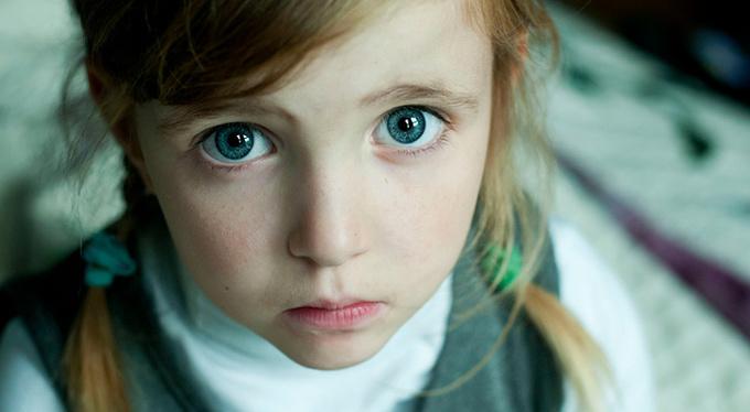 Ирина Млодик: «Игнорирование — самое жестокое наказание для ребенка»