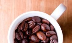 6 причин не отказывать себе в кофе