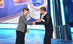 Чудом прошли – двое челябинцев рвут шаблоны в шоу «Comedy Баттл»