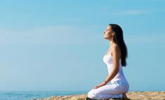 Как мы дышим? Учимся правильному дыханию животом – диафрагмальному