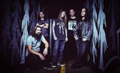 Концерт недели: Children of Bodom в Москве, Петербурге и не только