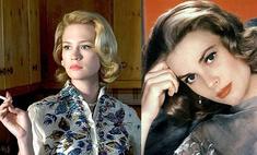 На роль Грейс Келли выстроилась очередь из знаменитостей