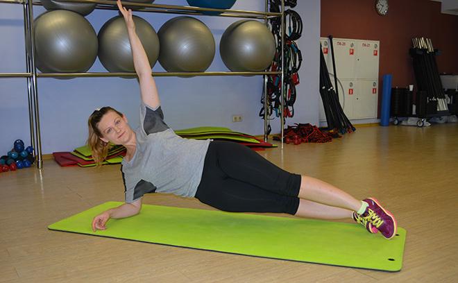 Виктория Танкова, Школа идеального тела #Sekta, как похудеть, правильное питание