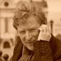 Александр Колганов