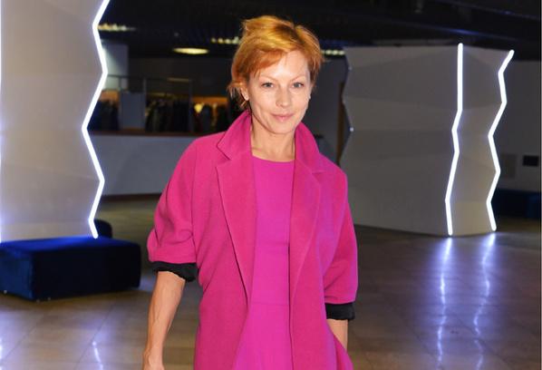 Алена Бабенко: фото