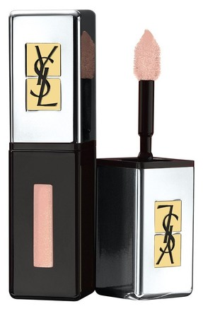 YSL Pop Water Spring-Summer 2015 Collection