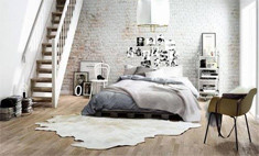 На ковер: как выбрать ковровое покрытие