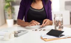 Финансовая грамотность: правильный расчет платежей по кредиту