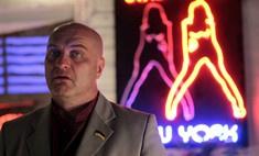 Александр Балуев: «Я обиделся на Голливуд и отказал Гаю Ричи»