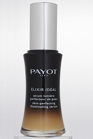 Payot Осветляющая сыворотка Élixir Idéal