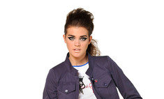 Линия Patrizia Pepe для молодых модниц