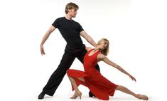 Где бесплатно научиться танцевать в Волгограде