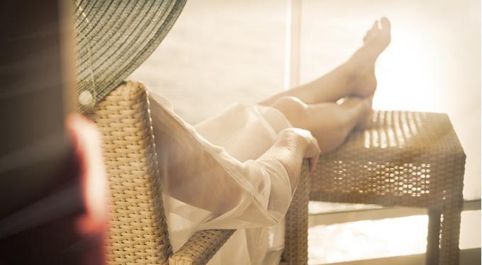 Развод — не всегда трагедия: как найти плюсы в новой жизни