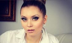 Лена Ленина выйдет замуж в платье весом 10 килограммов