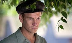 «Молодая гвардия»: премьера родом из Ростова