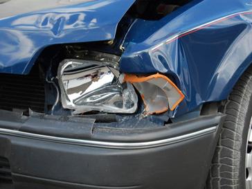 Автомобильная авария унесла жизни четырех человек