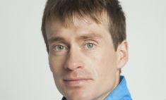 Лыжник Максим Вылегжанин стал лицом рекламной кампании ижевского банка