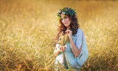 Главные тренды осени: все о цвете, фасонах, укладках и макияже