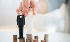 Экономия семейного бюджета: с чего начать?
