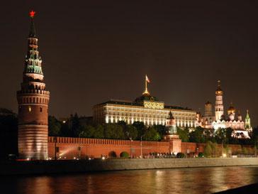 Доку Умаров сообщил, что Россию ждет год крови и слез