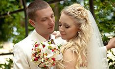 10 правил идеальной свадьбы
