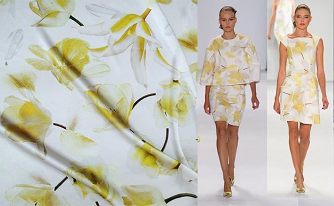 ткани фото, скидки на ткани, магазины тканей в Ростове, новые поступление тканей, ткани для костюма, ткани для платьев