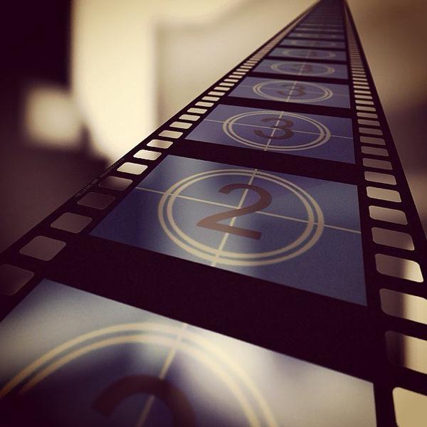 Новосибирск остается центром документального кино