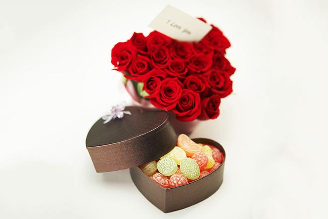 Подарки для мужчин, на 23 февраля