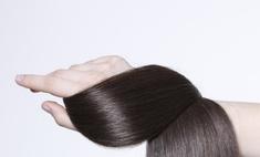 Шампунь для темных волос: как правильно выбрать