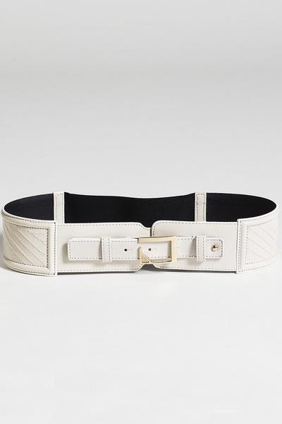 ELLE шопинг: белье и аксессуары для свидания с продолжением   галерея [3] фото [9]