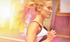 Польза кардио, спортпиты и другие мифы о фитнесе