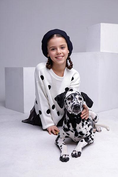 Яна Савко самые красивые девочки-модели