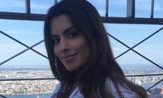 Мисс Колумбии предложили миллион долларов за порно