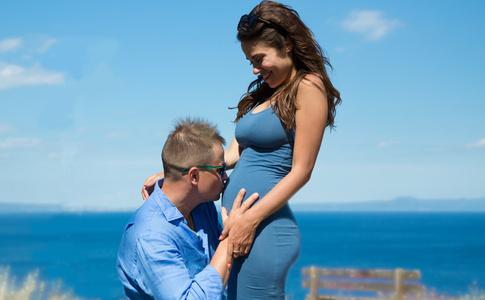 Галина Ржаксенская: «После рождения ребенка обвенчаемся с мужем»