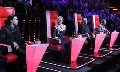 Сюрприз: новый состав жюри третьего сезона «Голоса»