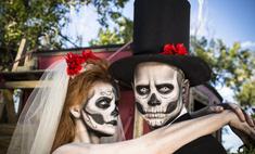 Хеллоуин в Кемерово: 4 способа приобщиться к празднику