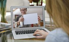 Будь как Фрейд: 10 онлайн-курсов по психологии