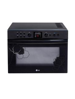 новинки, экология, бытовая техника, микроволновые печи, пылесосы, LG, посудомоечные машины, стиральные машины, холодильники, новые модели, экотехнологии
