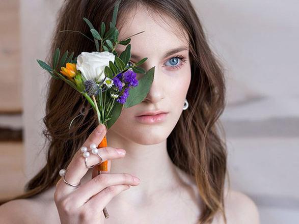 Анастасия Якушева, «Юная топ-модель Екатеринбурга-2016», фото