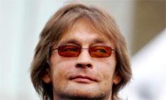 Александр Домогаров уходит из театра